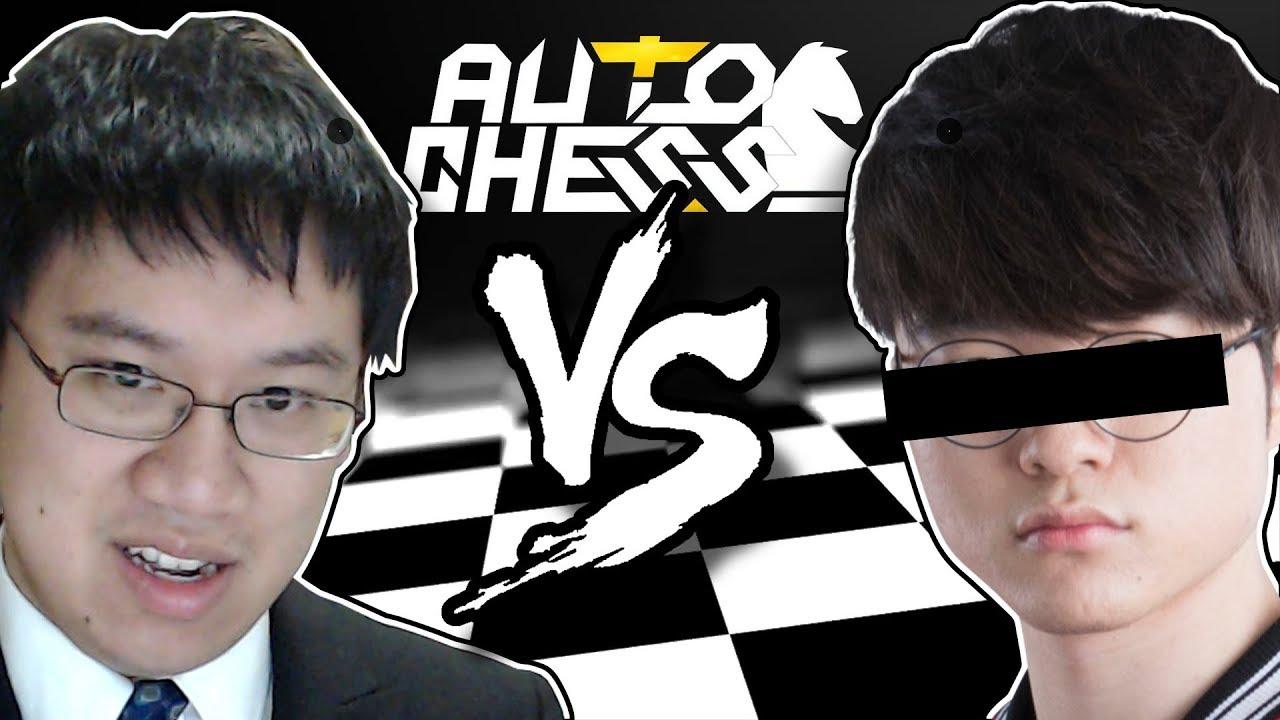 Kết quả hình ảnh cho auto chess