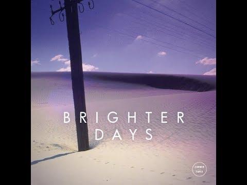 Zimmer - Brighter Days