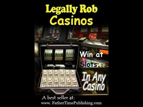 Beat Slots