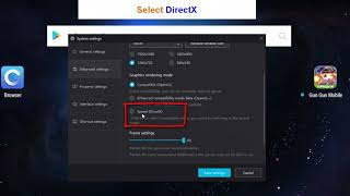 Download lagu How To Speed Up Nox App Player | Play All Games Smoothly Without Errors