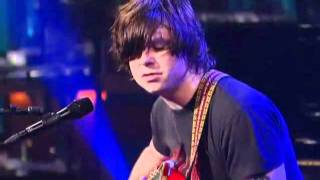 Watch Ryan Adams If I Am A Stranger video