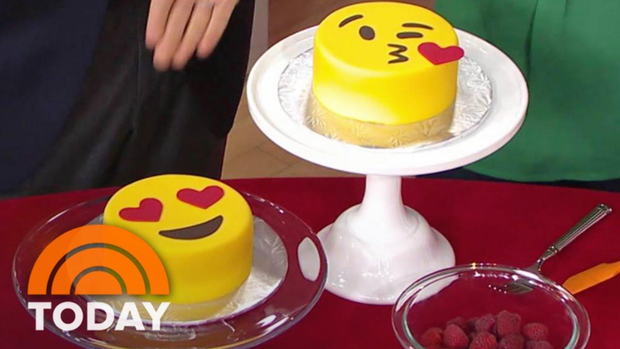 Yolanda Cakes
