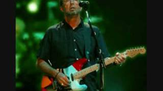 Eric Clapton - After midnight (1988 Version)