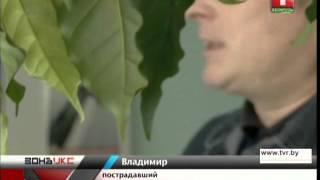 Как компьютерный вирус вынудил минчанина заплатить миллионы рублей