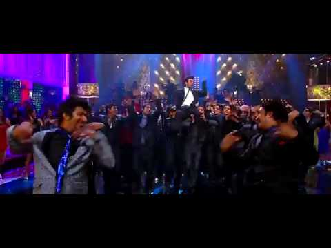 Badtameez Dil Full Song 1080p HD (2013)...