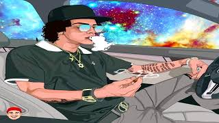 Instrumental Trap Estilo Jon Z Type Beat | Prod. JHC Beats