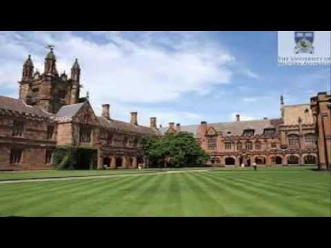 Online private university of australia
