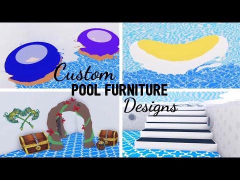 9-custom-pool-furniture-design-ideas-&-building-hacks-(roblox-adopt-me)- -its-sugarcoffee