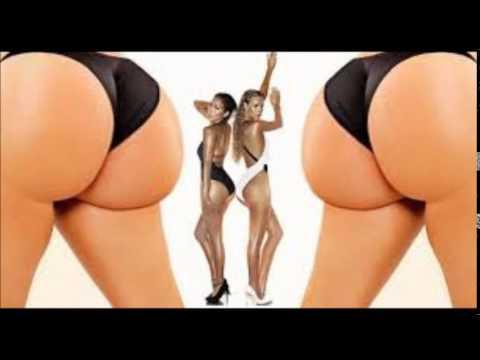Jennifer lopez ft iggy azalea booty Part 8 3
