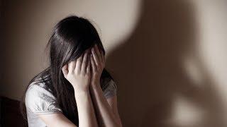 Dituduh Berzina Seorang Wanita Dicambuk 100 Kali oleh Suami