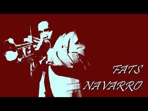 Fats Navarro - Casbah