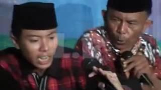 Lawak Sukur dan Anaknya Terbaru 2016 Sukur Sunat.