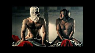 A Serbian Film (Official Movie Film Cinema Theatrical Teaser Trailer)  | UNCENSORED | HD