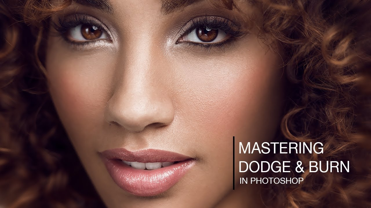 Marks Photograph Favorites - Magazine cover