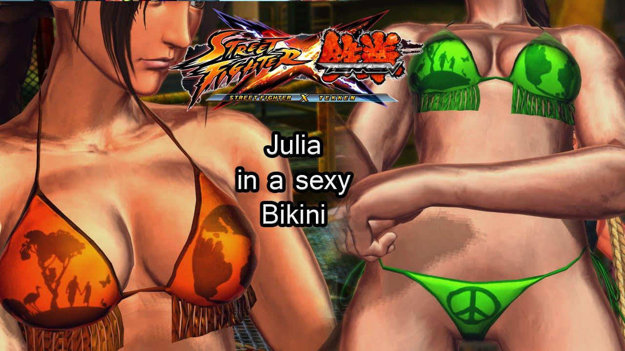 Sexy naked photo celebrity