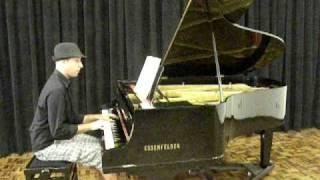 Prelude 20 Chopin