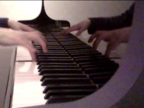 Dream - Yiruma (Piano)