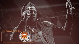Aidonia - Dem Badness Fraud (Preview) January 2017
