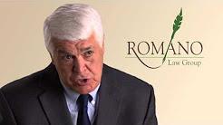 Propecia - Romano Law Group