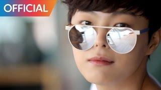 박시환 (Park Si Hwan) - 너 없이 행복할 수 있을까 (Gift Of Love) MV