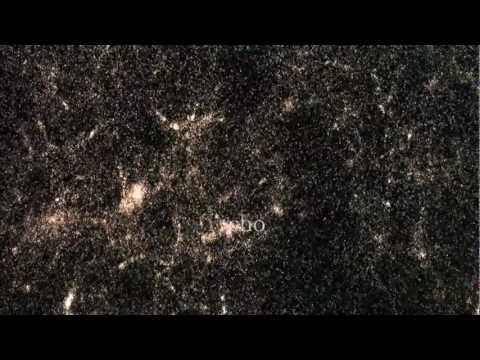 Incomprehensible: The Scale of The Universe