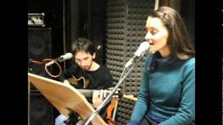 Freve da Samba - Making off 2