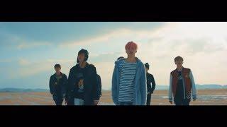 BTS (방탄소년단) 'BEST OF ME' Fanmade  M/V