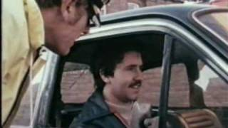 Yorkshire Ripper Documentary, 2/4