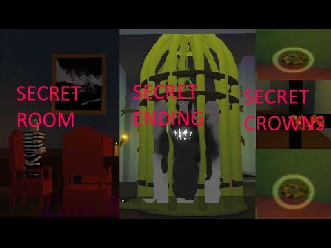 Roblox Daycare 2 Story Secret Ending Roblox Castle Story Secret Ending I All Endings Youtube