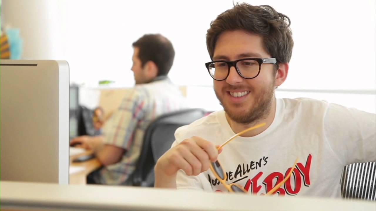 Jake y Amir: botín