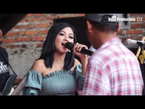 Birunya Cinta - Rina Afandi - New The Winners Live Desa Jemaras Kidul Klangenan Cirebon