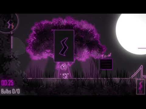 Before Dark Gameplay (PC Game) |