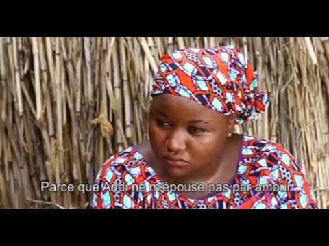 Tahoua Short Film
