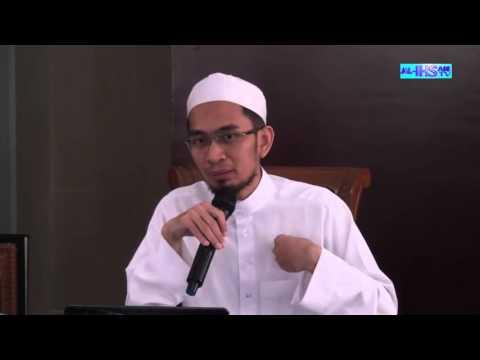 Sifat Shalat Subuh -Bagian Ke-1 (Ust. Adi Hidayat, Lc, MA)