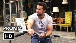 "It's Always Sunny in Philadelphia 13x05 Promo ""The Gang Gets New Wheels"" (HD)"