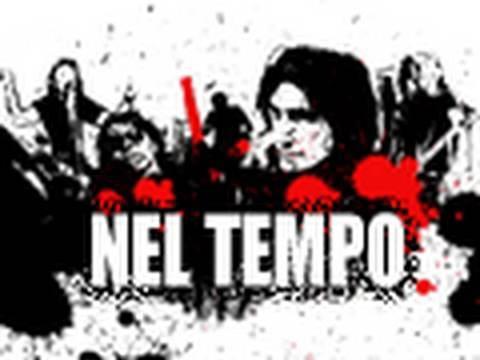 """Ligabue - """"Nel tempo"""" (anteprima stadi 2010)"""
