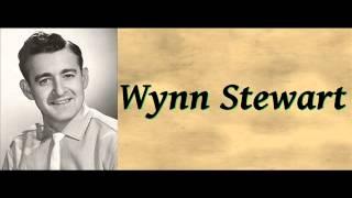 Another Day, Another Dollar - Wynn Stewart