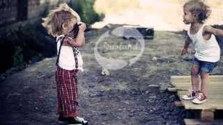 Robosonic & Adana Twins   La Fique Original Mix)