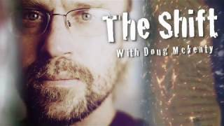 The Shift Episode 43: Virtue Mongering, Censorship and the New Digital Samizdat with Mark Jeftovic