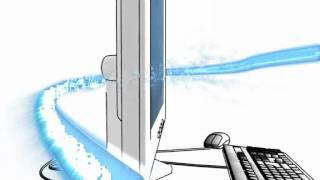 Gantner Electronic Locking Systems