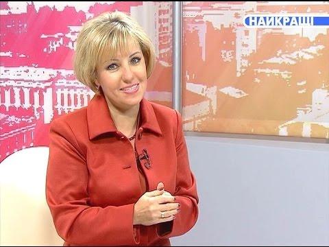 Частные объявления » Новости Новомосковска