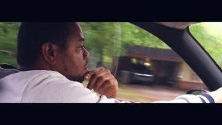 Mr.Sche - BILL$ ( Music Video )