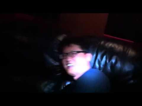 333 hc karaoke time