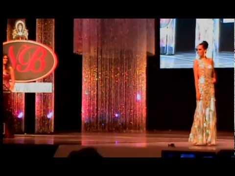 NB Tamaulipas 2013 parte 2