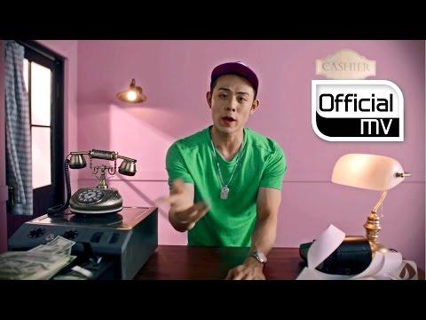 [MV] PRIMARY(프라이머리) _ Mannequin(마네퀸) (Feat. Beenzino, Suran(수란))