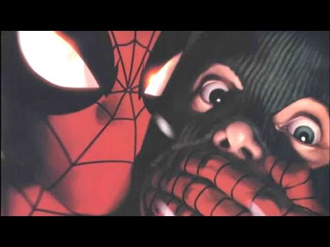 10 Things Everyone Always Gets Wrong About Spider-Man