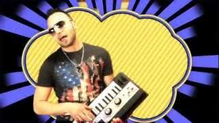Tacabro - Tacata (Official Video) Out Now