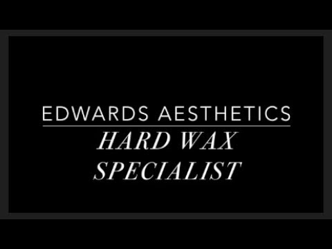 Edwards Aesthetics  Welcome to 5-Star Quality