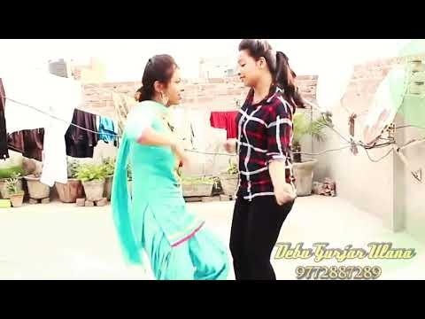 Latest Haryanvi Songs 2018,Anjali Raghav ,Raju Punjabi ,New Dj Songs Download, Debu Technical
