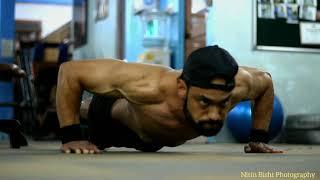 Pratibimb Gym